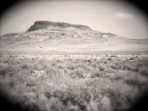 Mesa Peaks3
